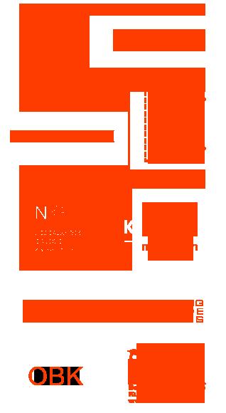 Parner logos